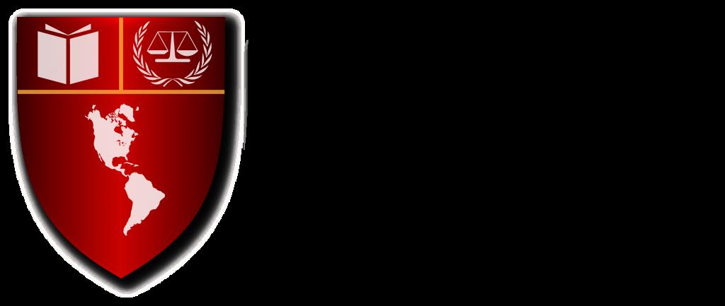 Logo Paralegal Institute of the Americas
